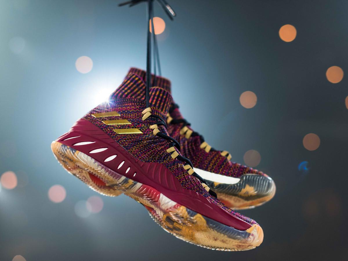 adidas-crazy-explosive-17.jpg