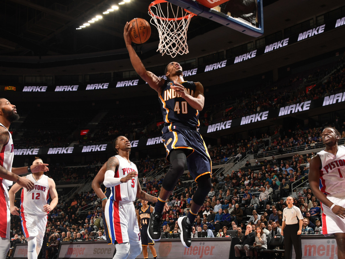 glen-robinson-iii-pacers-dunk-preview.jpg