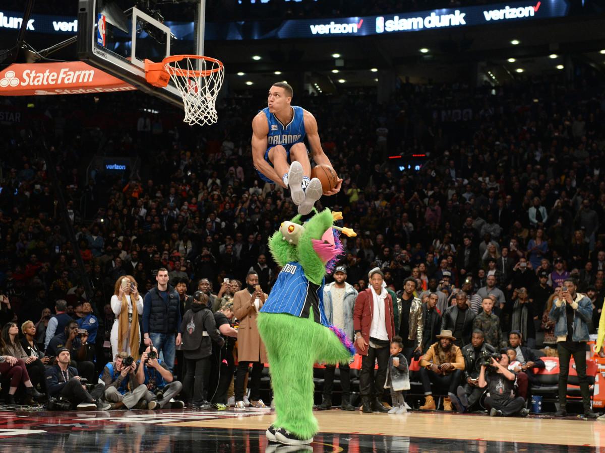 aaron-gordon-slam-dunk-contest.jpg