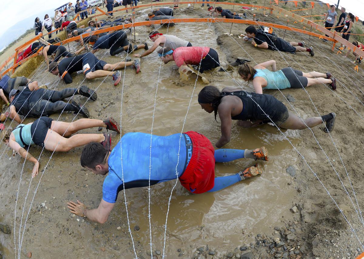 tough-mudder-racing-inline.jpg