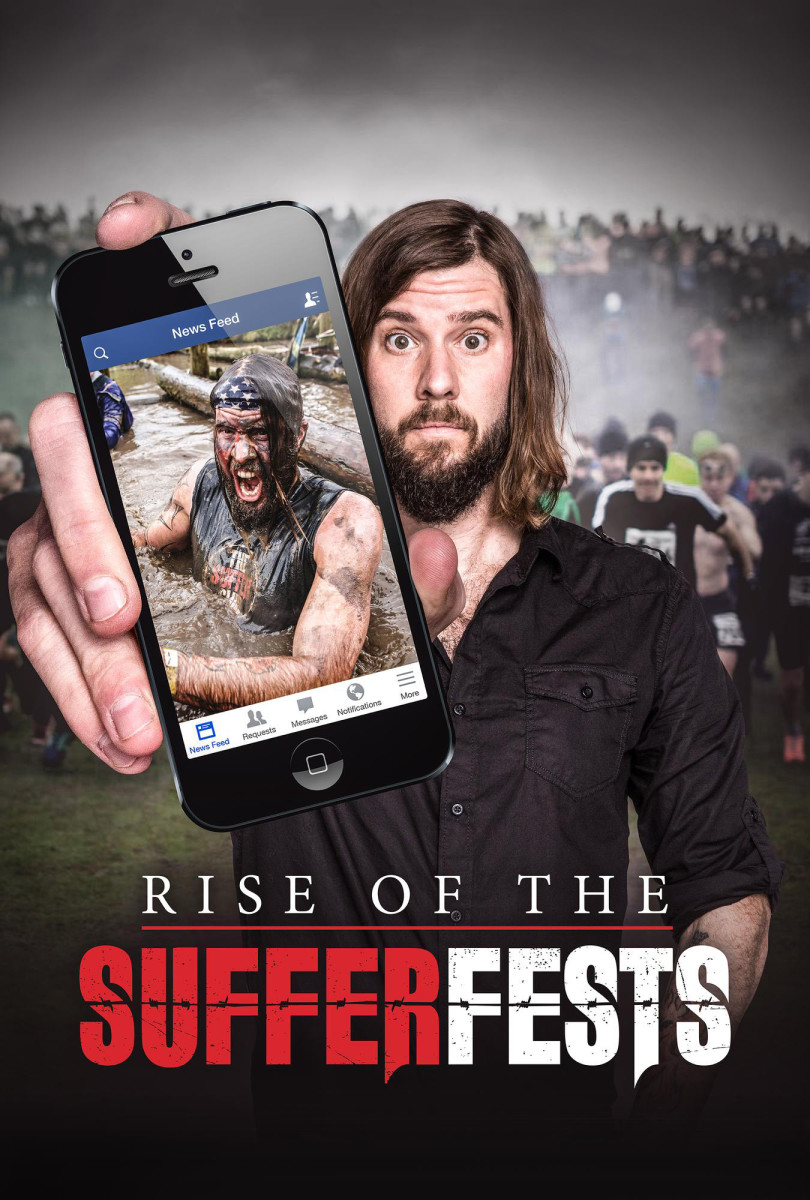 sufferfests-doc-cover.jpg