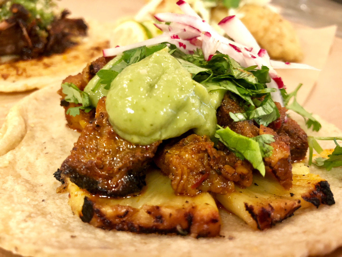 minero-al-pastor-tacos-atlanta.jpg
