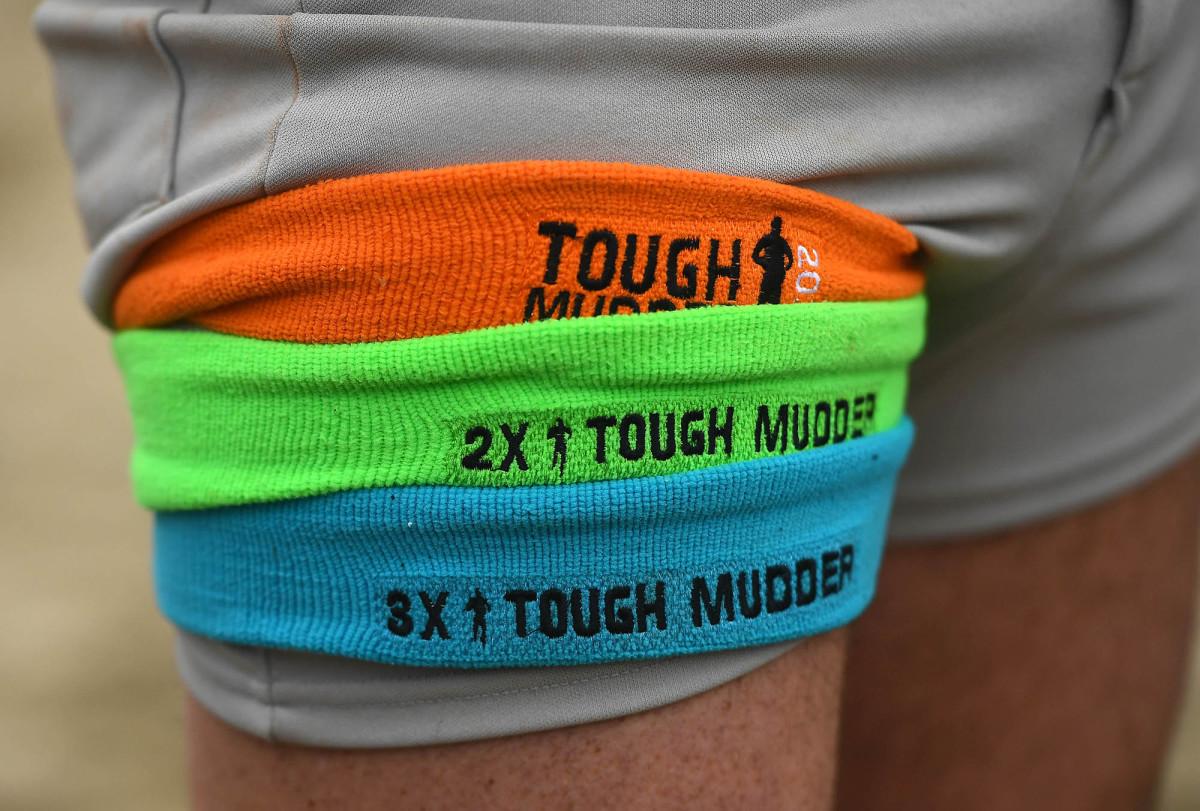 tough-mudder-bands-inline.jpg