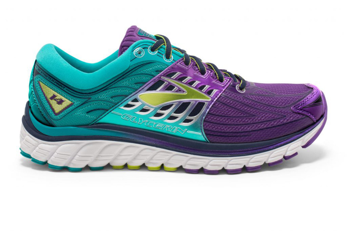 brooks-glycerin14_0.jpg