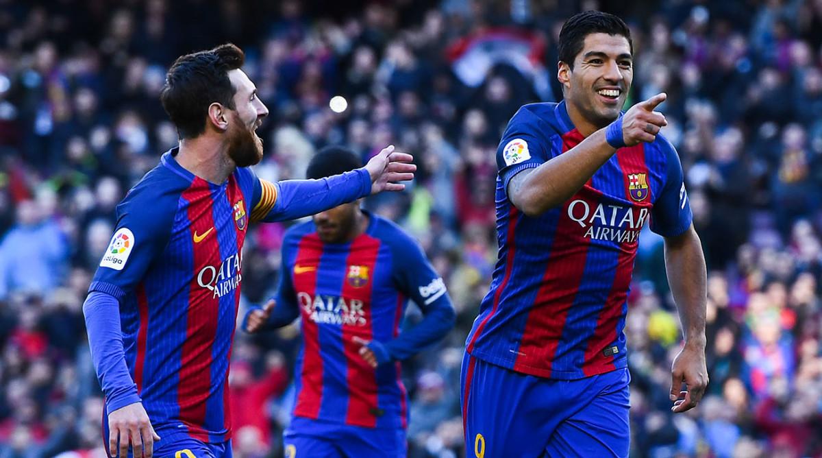 Watch Real Sociedad vs Barcelona online: Copa del Rey live ...