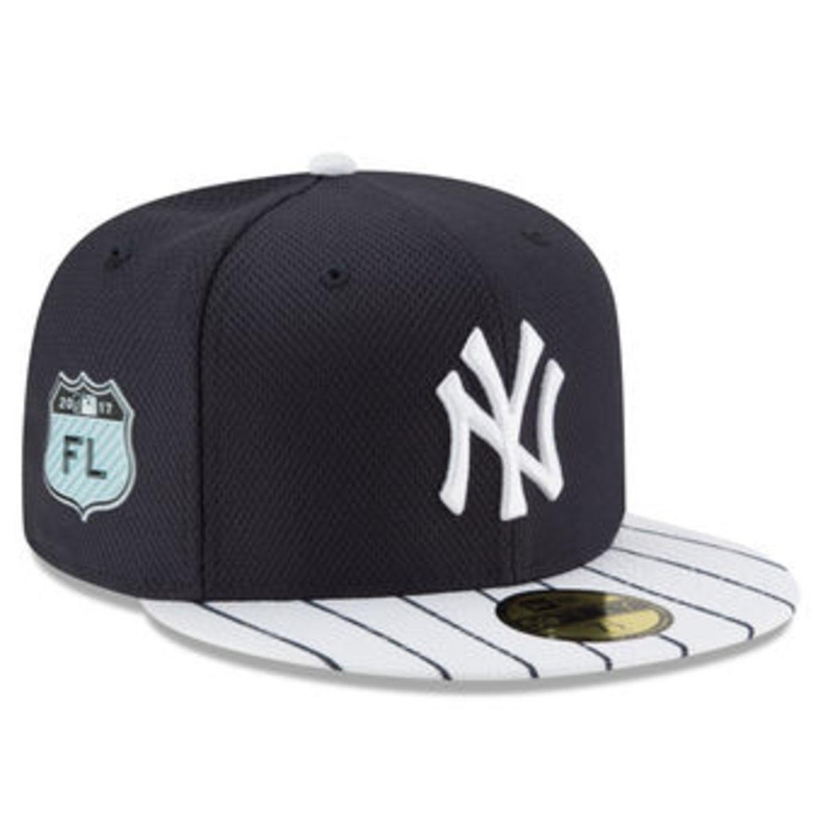 yankees-spring-training-hat-2.jpg