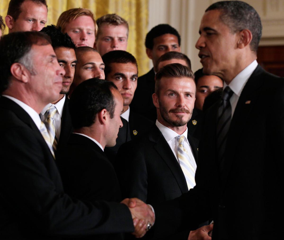 Bruce-Obama-Gallery.jpg