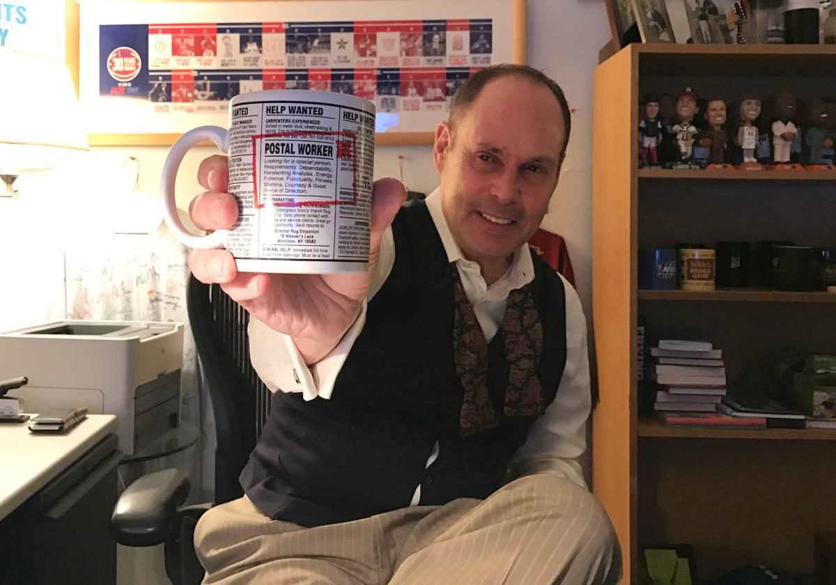 ernie-johnson-mug.jpg