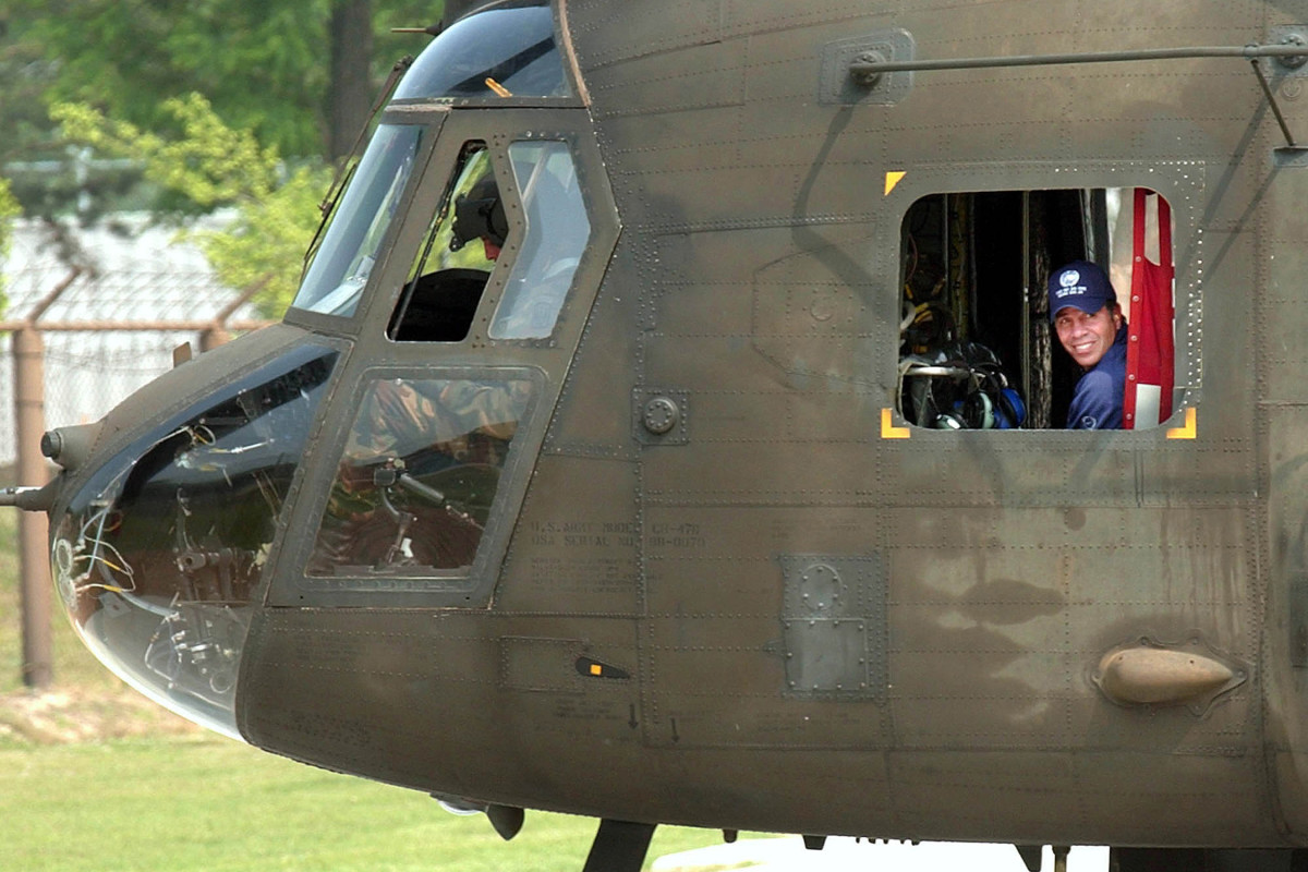 Bruce-Helicopter-Gallery.jpg