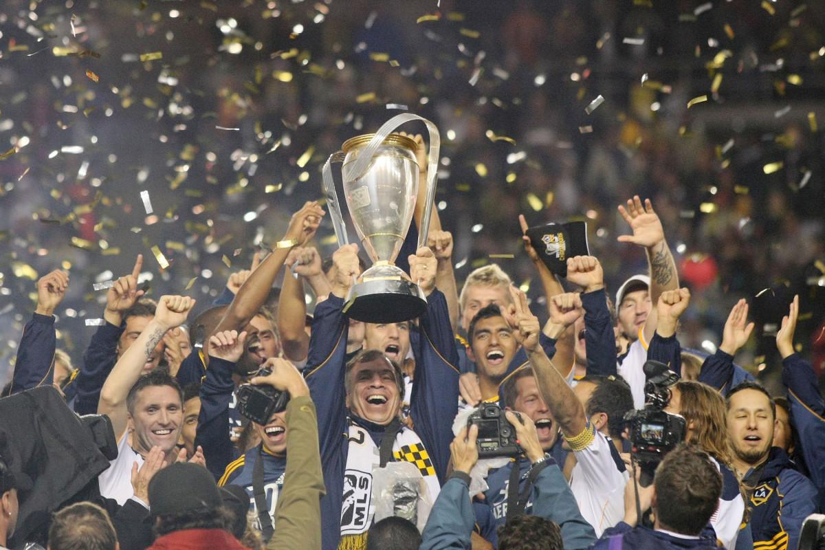 Bruce-MLS-Cup-Gallery.jpg