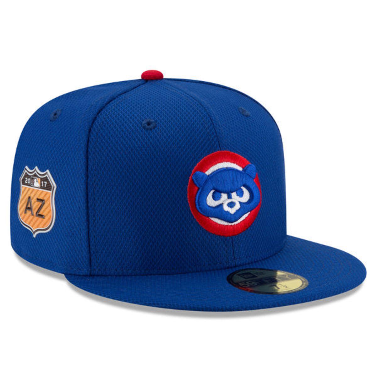 cubs-spring-training-hat.jpg