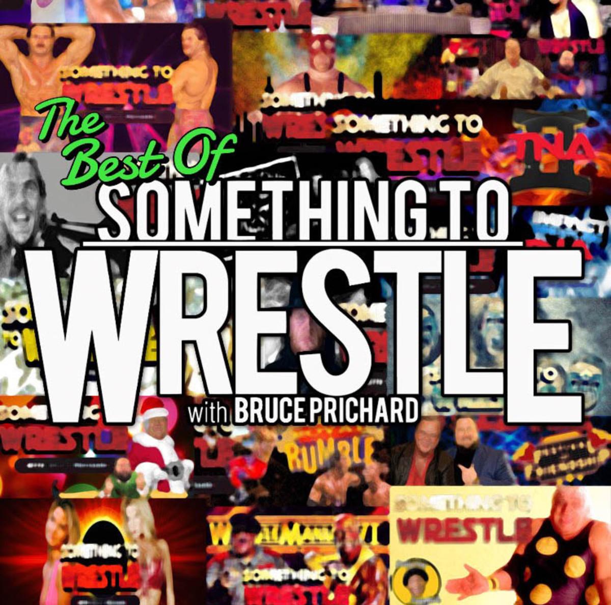 something-to-wrestle.jpg