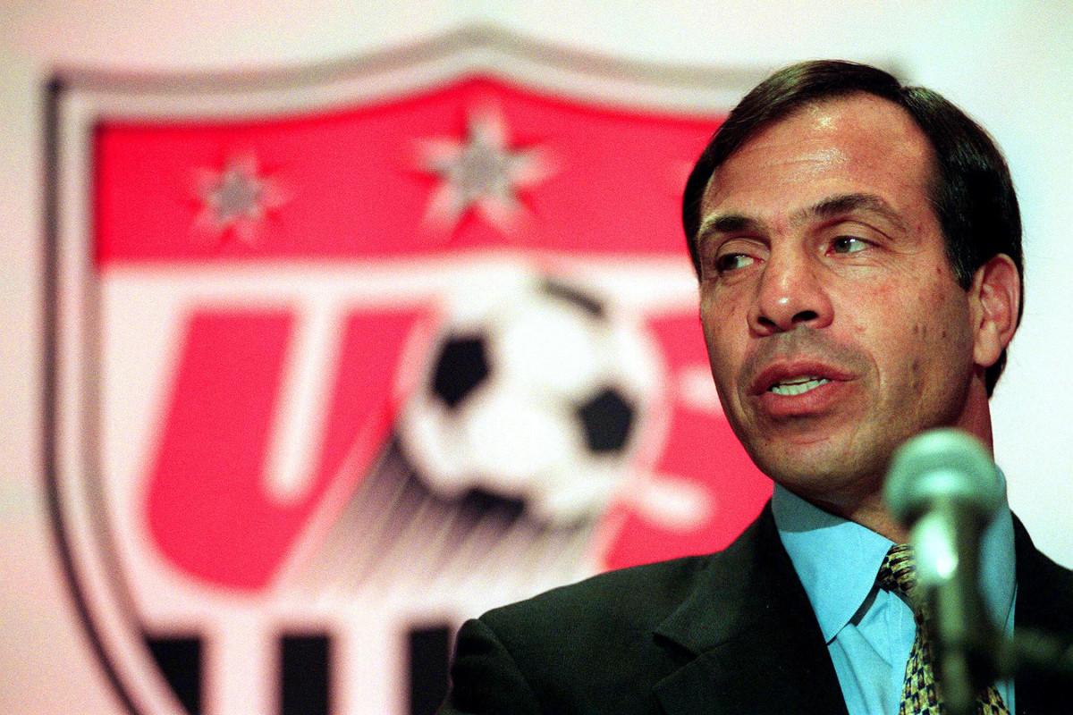 Bruce-US-Soccer-Gallery.jpg