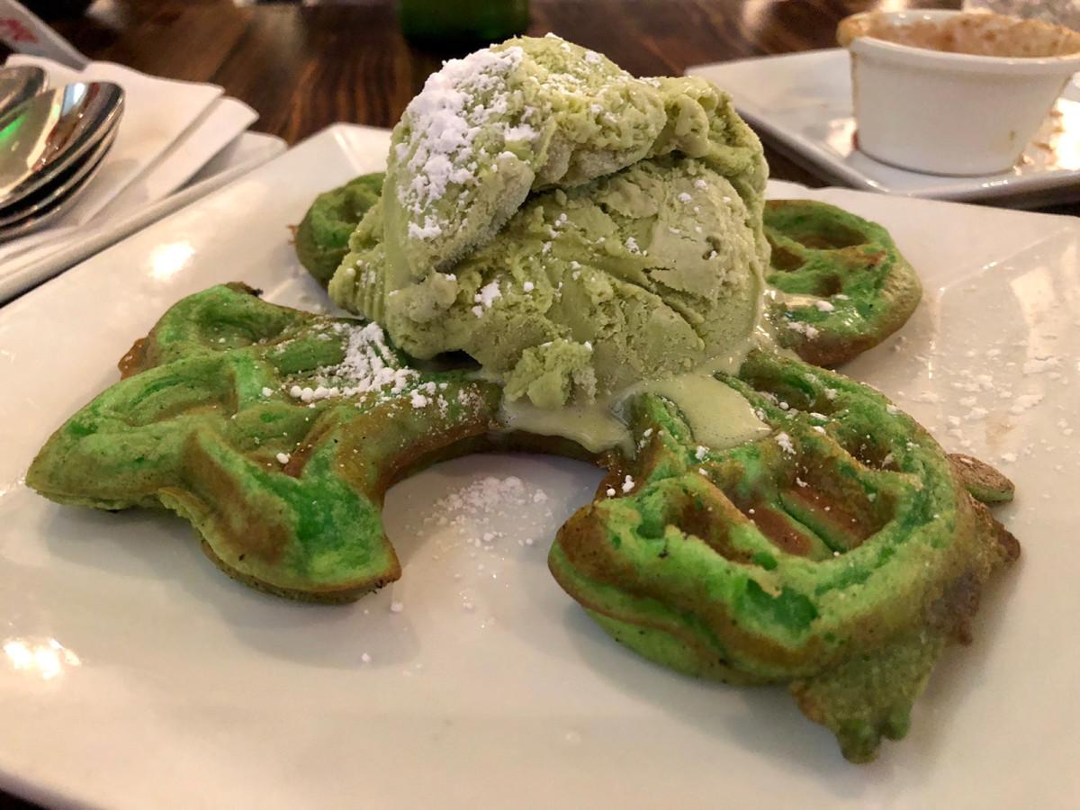 waffles-mint-new-orleans.jpg