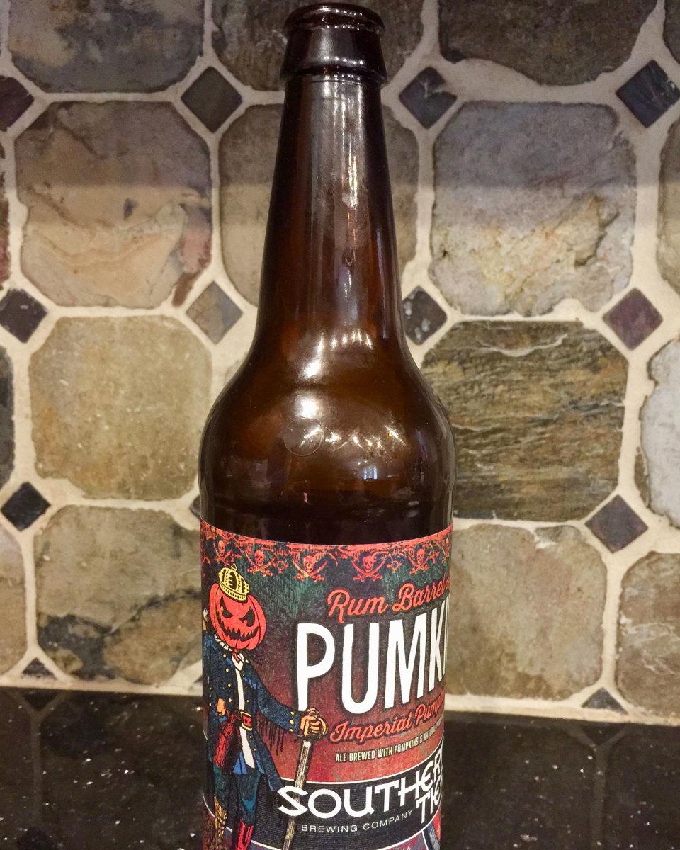 pumpkin-beer.jpg