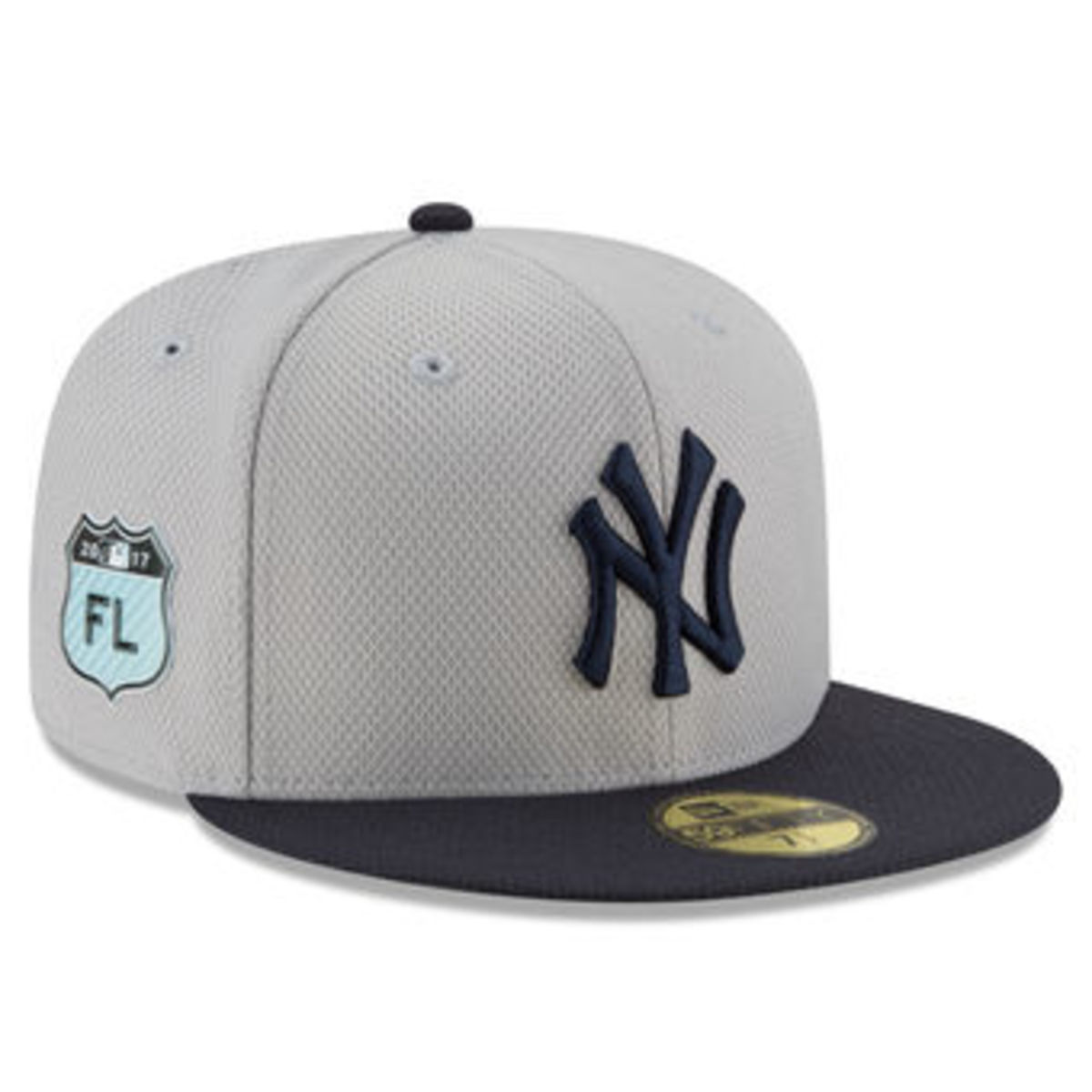 yankees-spring-training-hat-1.jpg