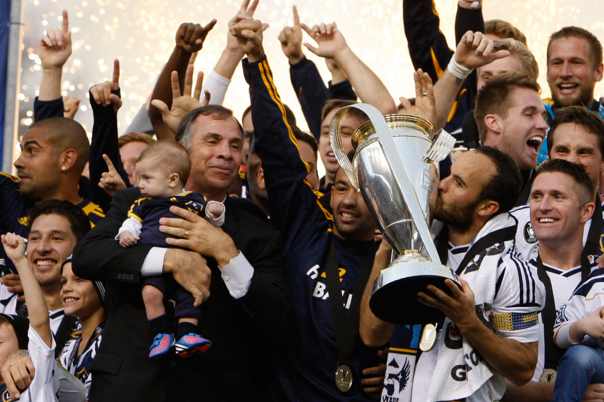 Bruce-MLS-Cup-Grandson-Gallery.jpg
