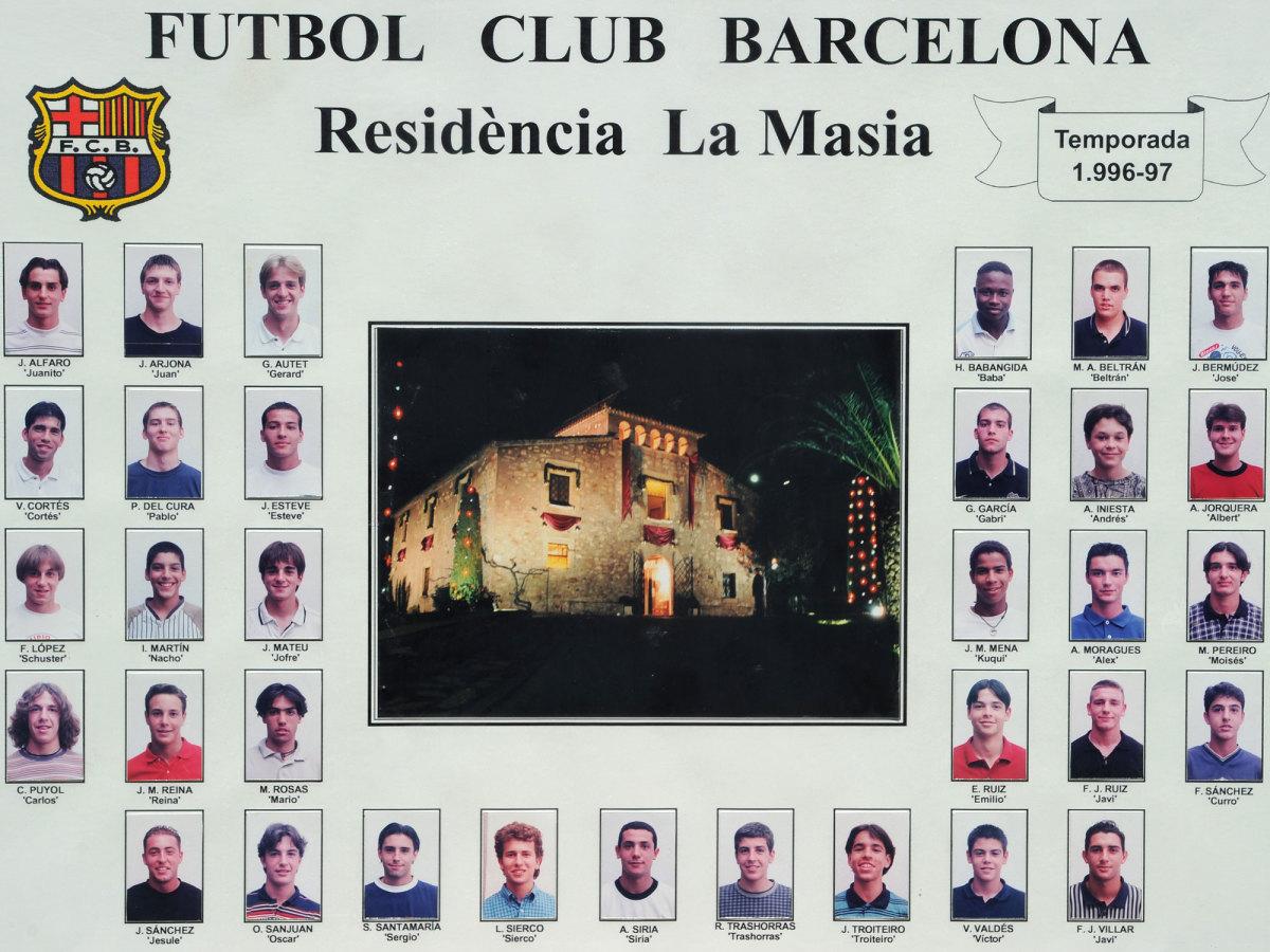 la-masia-alumni-barcelona.jpg