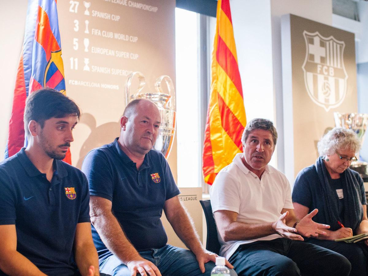 jordi-roura-barcelona-academy.jpg