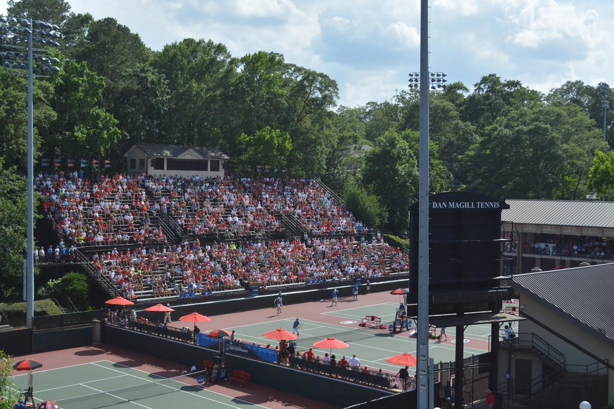 uga-tennis-adderall-story.jpg