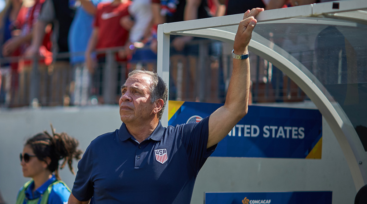 bruce-arena-gold-cup-replacements.jpg