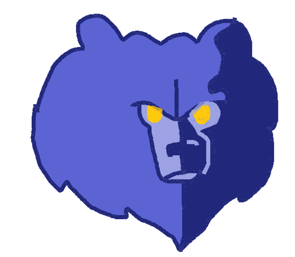 grizz.png