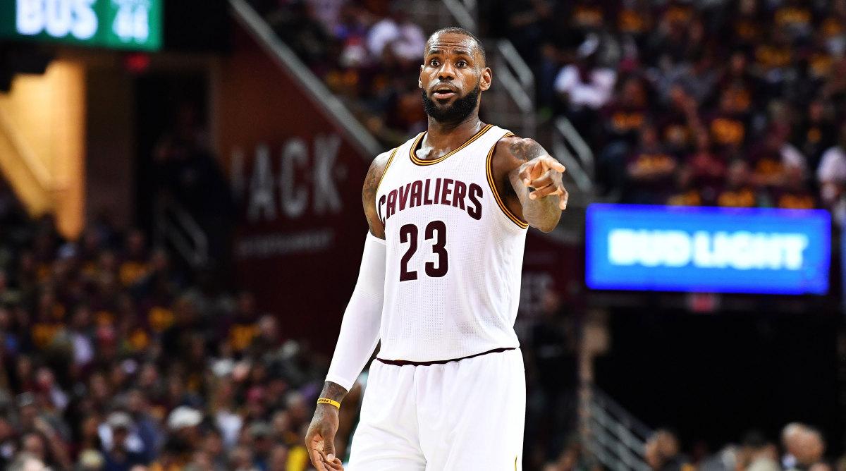 (HD) Celtics vs Heat Live: NBA Playoffs Game-4 Today Play