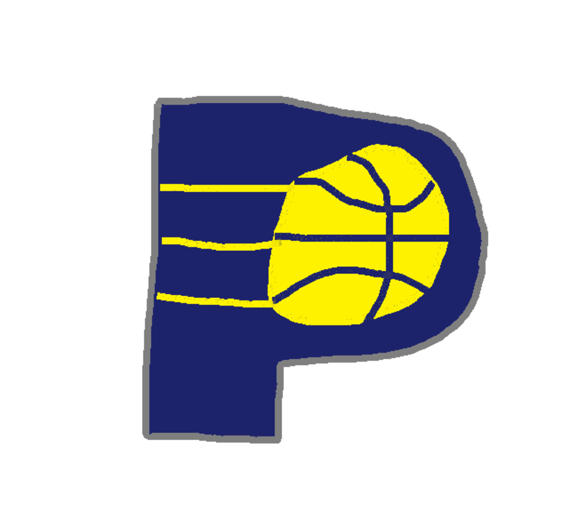 pacers.png