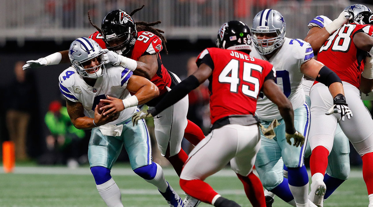 Adrian-Clayborn-Atlanta-Falcons.jpg