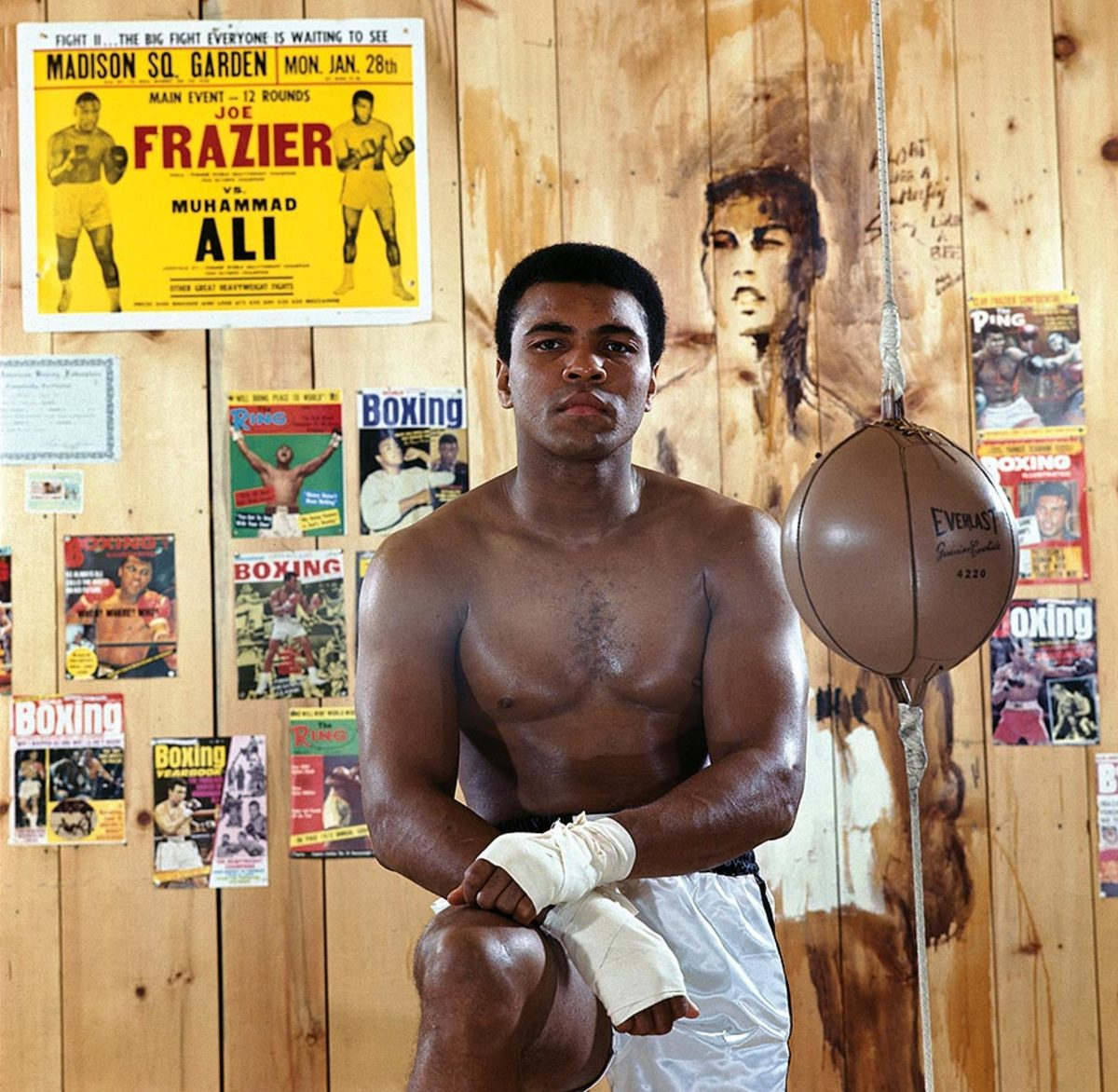 1974-Muhammad-Ali-079008578.jpg