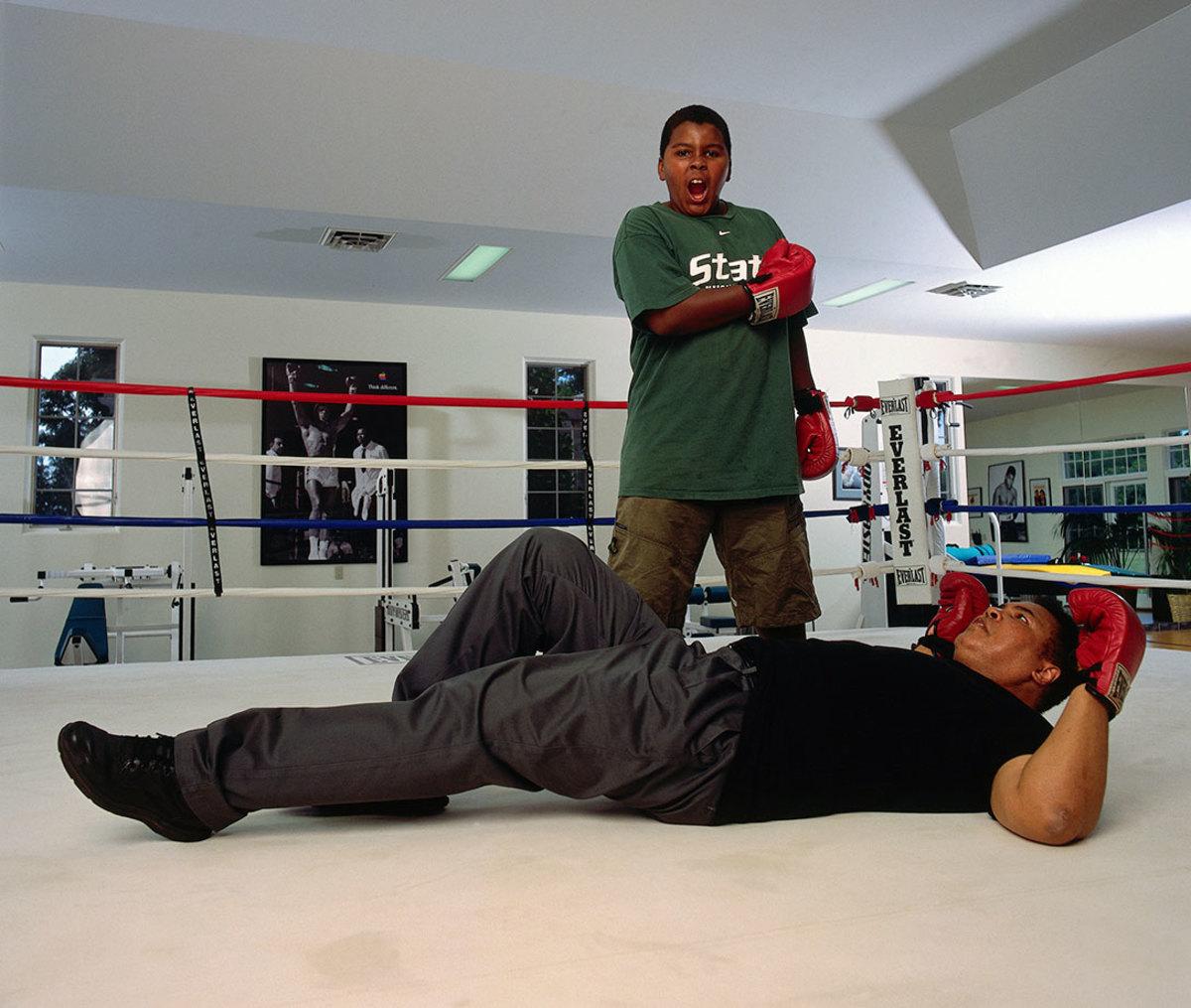 2001-Muhammad-Ali-son-Assad-Amin-001237259.jpg
