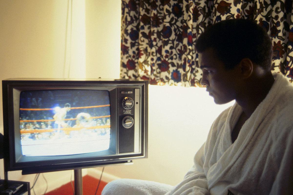 1976-Muhammad-Ali-079007399.jpg