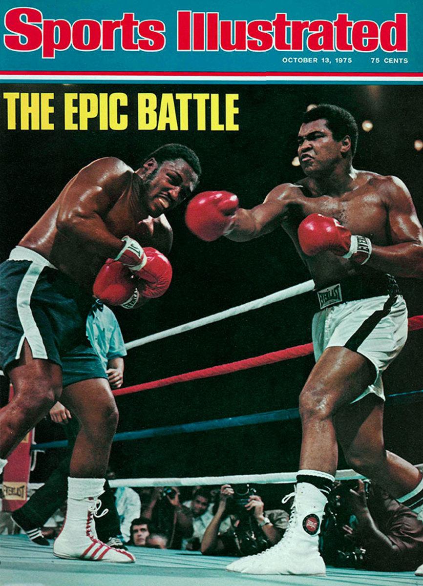 1975-Muhammad-Ali-Joe-Frazier-006273085.jpg