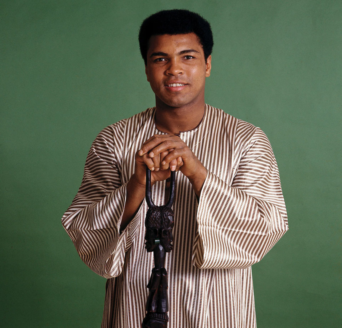 1974-Muhammad-Ali-014473502.jpg