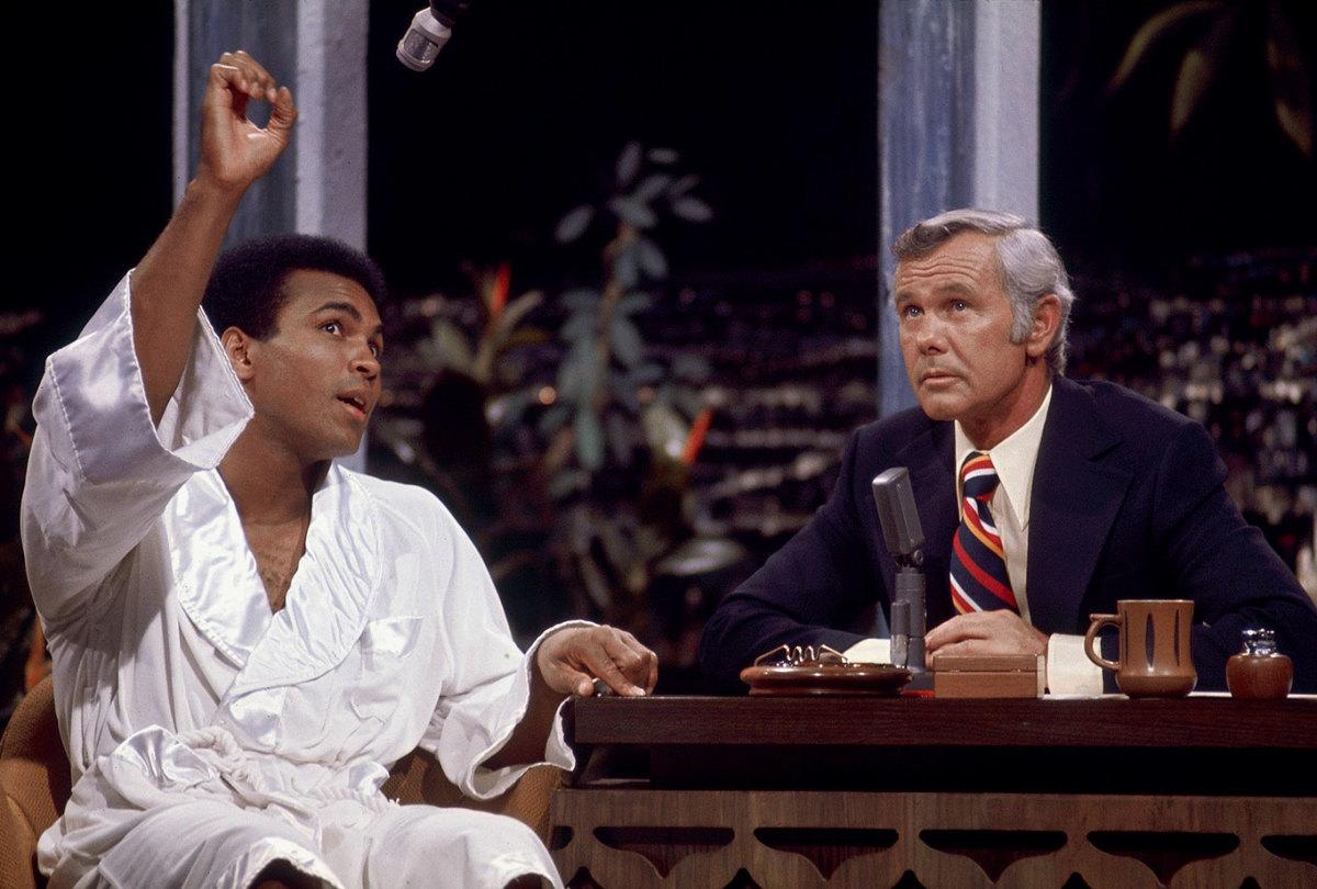 1973-Muhammad-Ali-Johnny-Carson-017027886.jpg