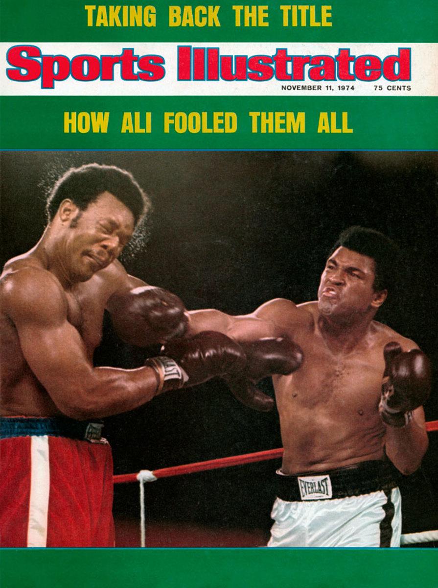 1974-Muhammad-Ali-George-Foreman-006273038.jpg