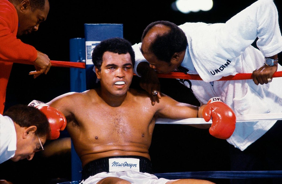 1980-Muhammad-Ali-Drew-Bundini-brown-001069420.jpg