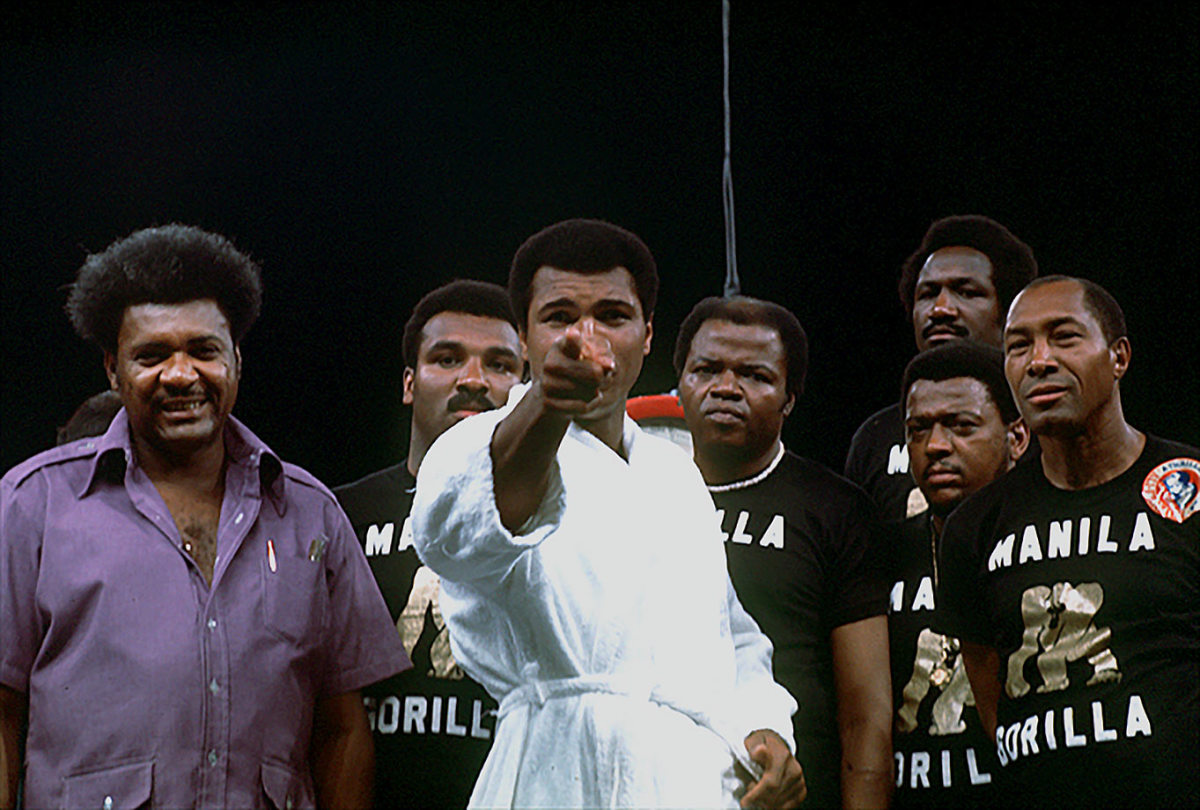 1975-Muhammad-Ali-Don-King-072.jpg
