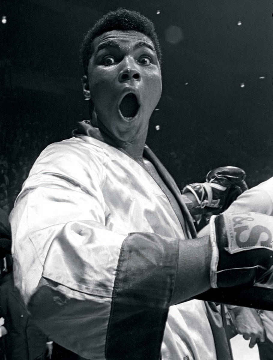 1963-0313-Cassius-Clay-Muhammad-Ali-016562282.jpg