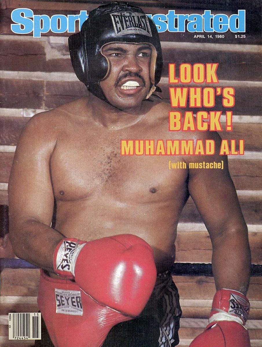 26-muhammad-ali-cover.jpg