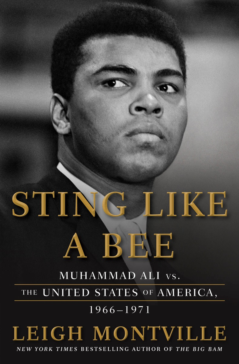 ali-book-cover-large.jpeg
