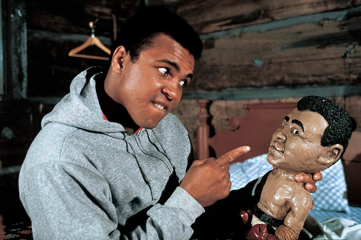 1974-Muhammad-Ali-014473366.jpg