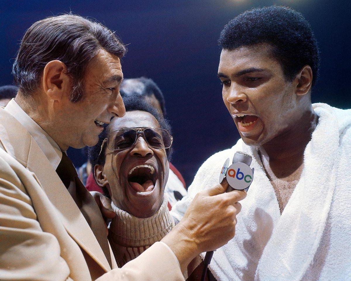 1973-Howard-Cosell-Sammy-Davis-Jr-Muhammad-Ali-014473464.jpg