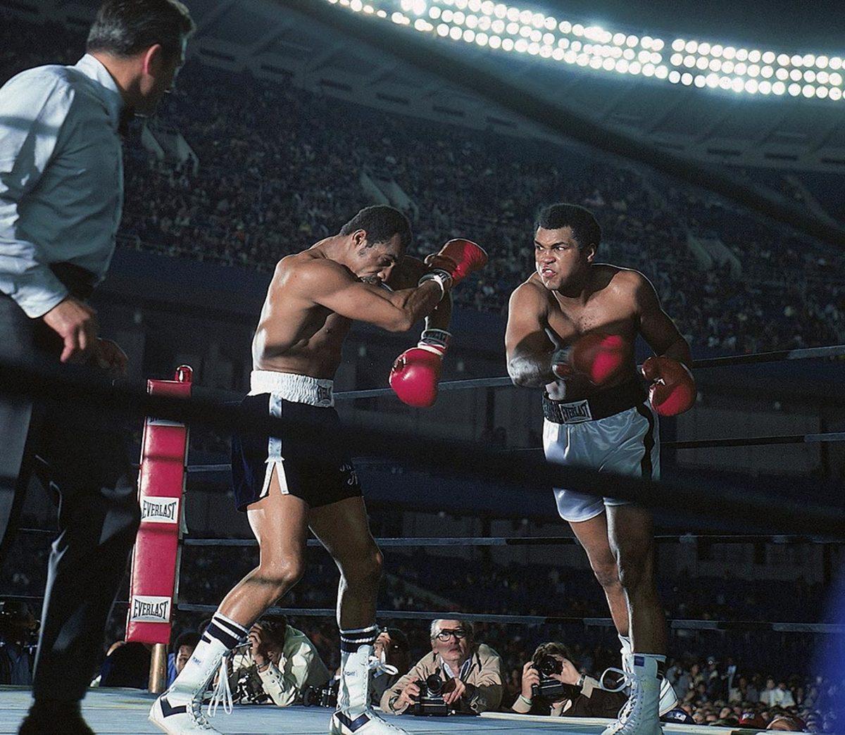 1976-Muhammad-Ali-Ken-Norton-05810894.jpg