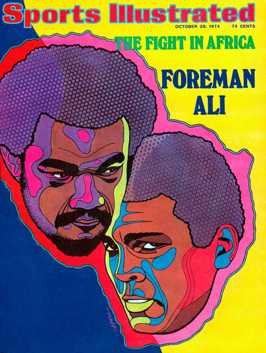 1974-1028-George-Foreman-Muhammad-Ali-006273036.jpg