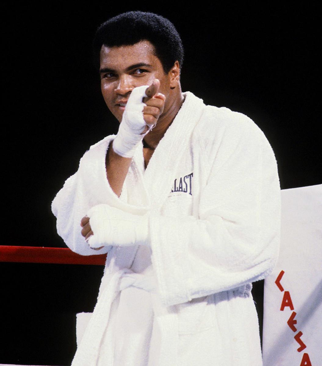 1980-Muhammad-Ali-079005645.jpg