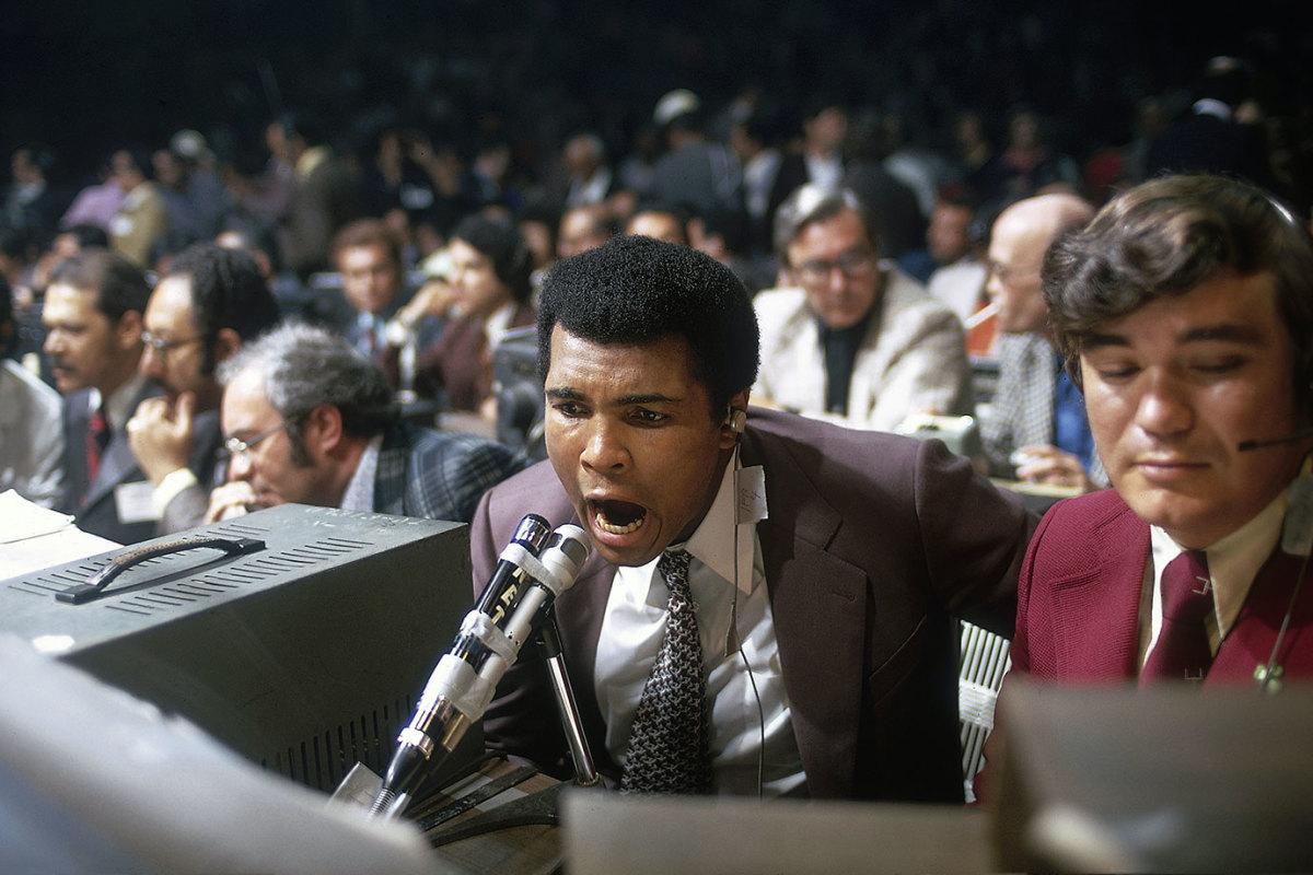 1974-Muhammad-Ali-079018550.jpg
