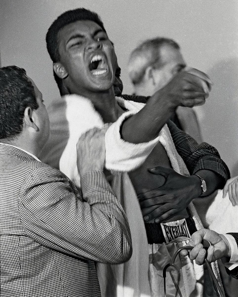 1964-0225-Cassius-Clay-Muhammad-Ali-016562903.jpg