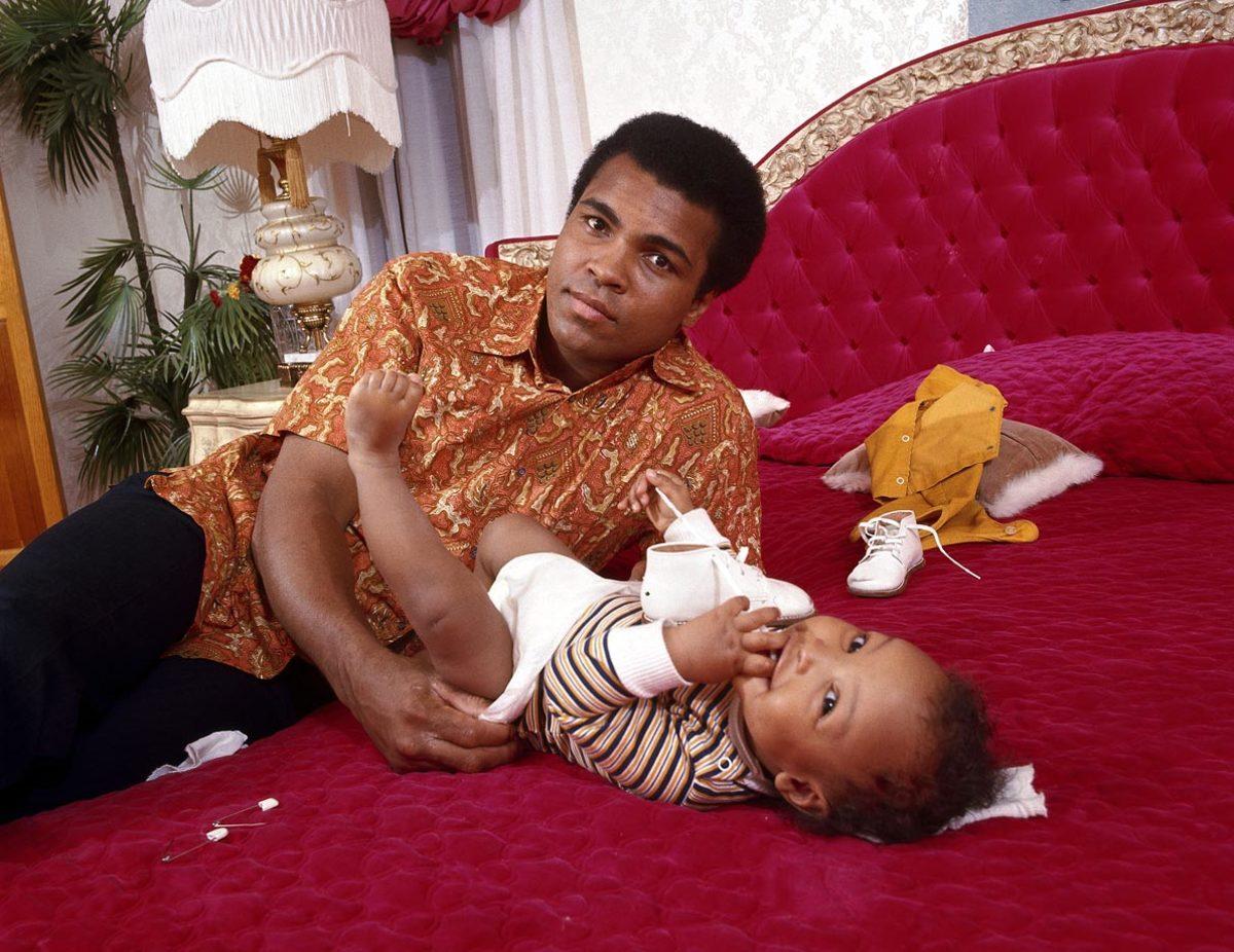 1973-Muhammad-Ali-Son-Ibn-014473356.jpg
