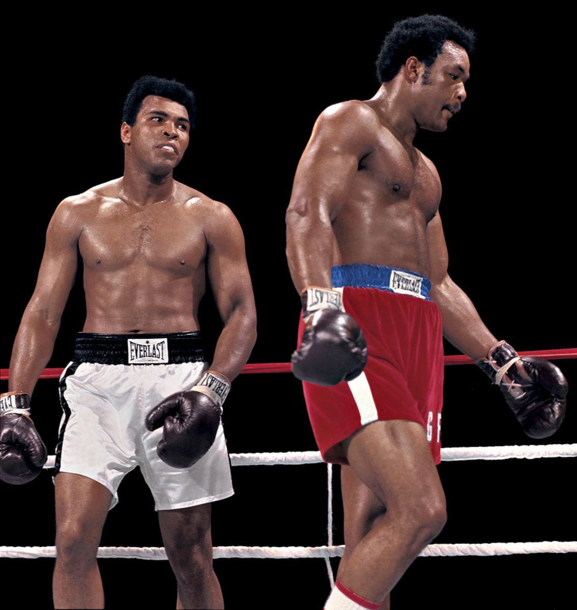 1974-Muhammad-Ali-George-Foreman-001315074.jpg
